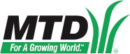 MTD Consumer Products