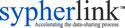 Sypherlink, Inc.