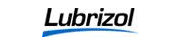 The Lubrizol Corporation